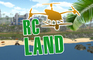 RC Land - Quadcopter FPV