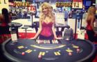 Poker Rework