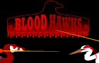 Blood Hawk