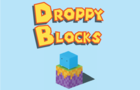 Droppy Blocks