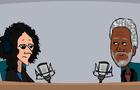 Stern & Freeman