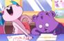 Bear & Bunny Boo 2