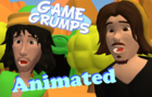 Game Grumps Animated - It's a Secret to Everybody