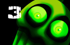Freddy's Lament pt 3 trailer