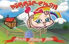 Piggie Chan - Farm Flying Fun