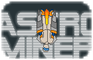 Astrominer