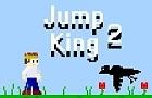 Jump King 2
