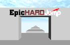 Epic Hard Jump