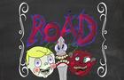 RoadTrippers - Asleep at the wheel