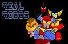 Real Robos
