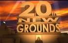 20th years NEW GROUNDS
