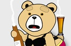 Ted 2 movie animation