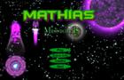 Mathias: Mission 1