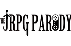[Web Comic] 2D JRPG Parody Ep.4