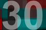 30 Second Clicker
