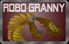 Robo-Granny [Demo]