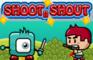 Shoot'n'Shout