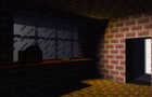 Five Nights At The HQ 2 (26.1MB)