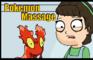 Massaging Pokemon?!