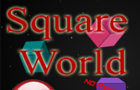 Square World v0.1