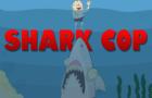 Shark Cop