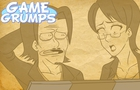 Game Grumps Animated - A Bomb!?