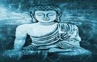 buddha reborn