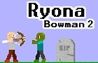Ryona Bowman 2