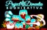 Project Dimentia Bodhisattva