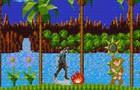 Zelda Link Video Game Quest Part 2 ''The New Link''