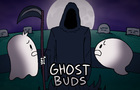 Ghost Buds