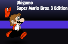 Ukigumo Super Mario Bros. 3 Edition