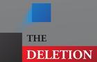 The Deletion Demo