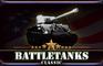 BattleTanks Classic