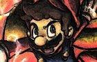Mario's Final RPG Ep.1