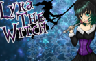 Lyra the Witch