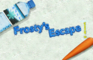Frosty's Escape