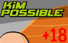 (Kim) Possible to Blow Someone