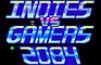 Indies VS Gamers 2084