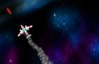 Asteroids AS3