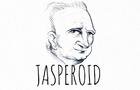 Jasperoid