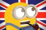 British Minions