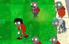 Angry Birds VS. Plants vs Zombies