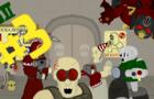 Warhammer40kCartoonS2e3
