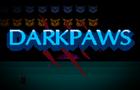 Dark Paws