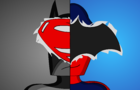 Batman V Superman: How I think it'll go down