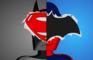 Batman V Superman: How I think it'll go down