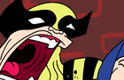 Game Grumps Animated: EY BUB!