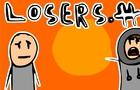 Loser's #1