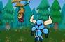 Shovel Knight Adventures